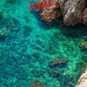 playas-de-la-costa-brava-header-700x350