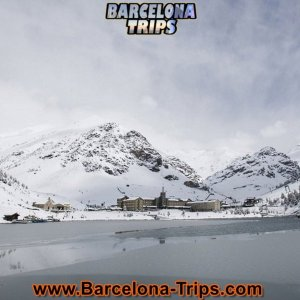 vall-nuria-llac