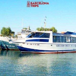deltebre_crucero2-big