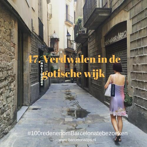 47-verdwalen-in-de-gotische-wijk