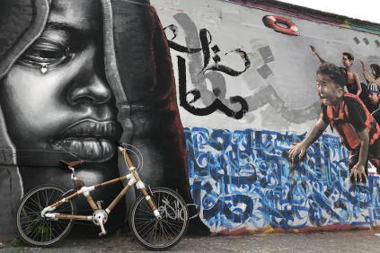 Street_art_tour_Barcelona