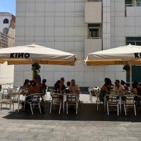 barcelona-bars-raval-kino_mini