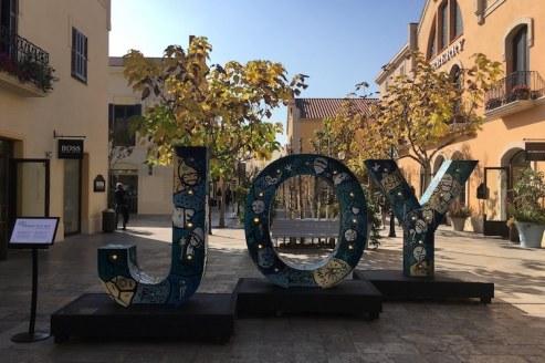 barcelona- la roca village - joy_mini