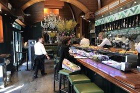 barcelonatips-restaurants-ciutat comtal-2_mini