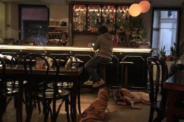 barcelonatips-restaurants-elsa y fred-2_mini