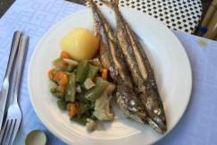 barcelonatips-restaurants-salamanca-1_mini