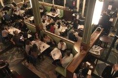 barcelonatips-restaurants-velodromo-2_mini