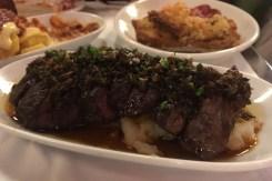 barcelonatips-restaurants-velodromo-3