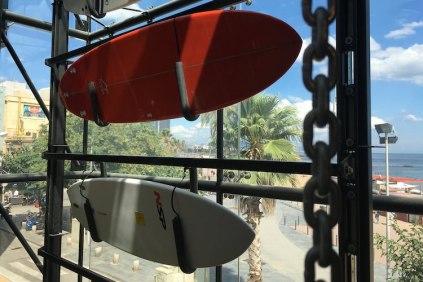 barcelonatips-strand-surfboards