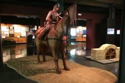 ridder op paard