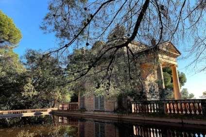 Parc-del_laberint-Horta