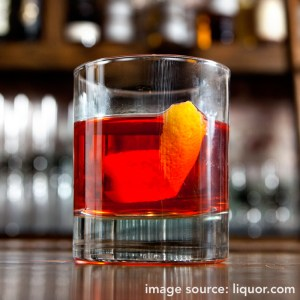 the-original-sazerac