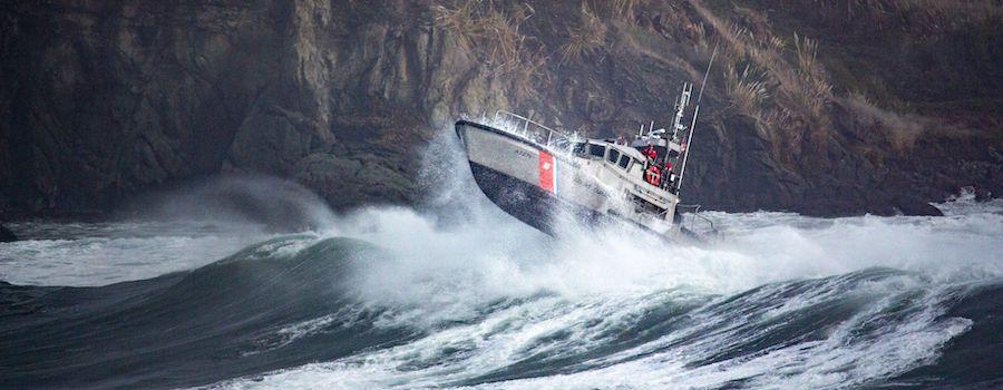 barche a motore guardia costiera 1
