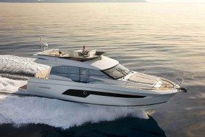 prestige-520-Barche a motore