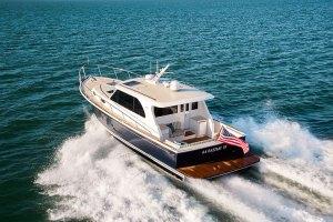 travel-grand-banks-Barche a motore