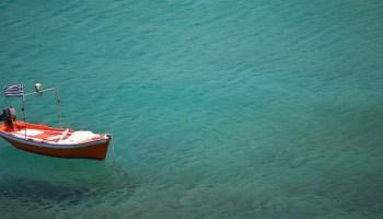 Tassa Nautica Di Soggiorno In Croazia Ecco Come Pagare E Quanto Costa