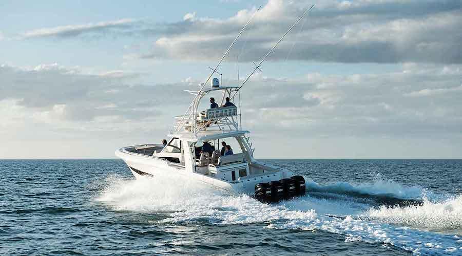 pesca-barca-inverno-bolentino