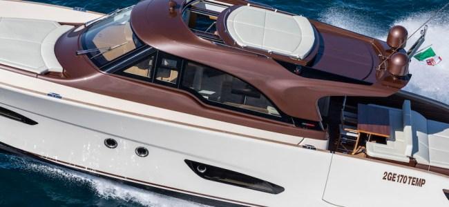 barche solaris-power-55