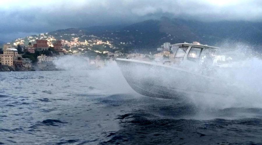 Tuccoli-T-250-Capraia-Genova