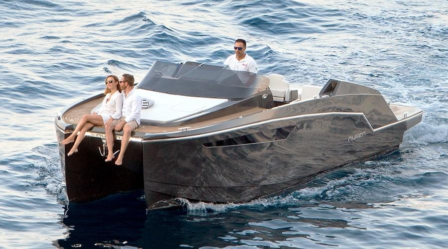Aurea-Yachts-30