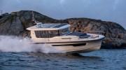 Barca 12 metri 2020: ecco i 5 nuovi modelli da non perdere