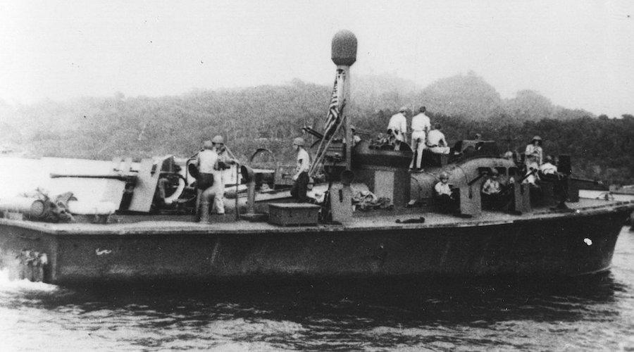PT-59-kennedy