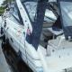 monossido barca