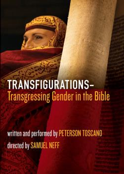 transfigurations-dvd-cover-art