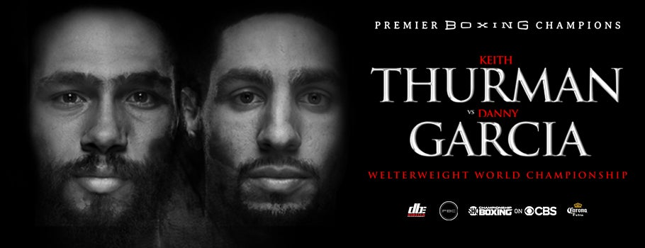 Image result for thurman vs garcia