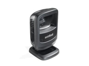 Omnidirectional Hands-Free Barcode Scanner-Barcode Southwest