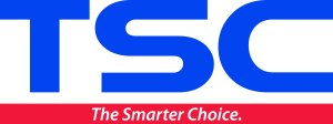 TSC Printers The Smarter Choice