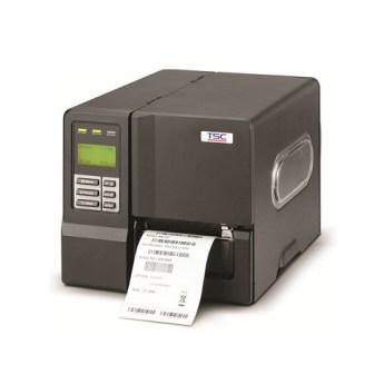 TSC ME240 Thermal Transfer Barcode Printer-Barcode Southwest