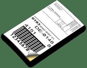 Quality Scannable Barcode Image-Barcode Southwest