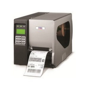 TTP-246M Pro Series-Barcode Southwest