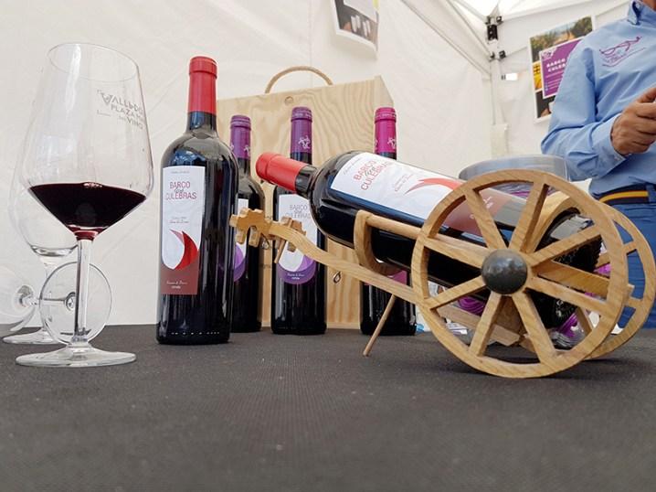 valladolid-plaza-mayor-vino-2