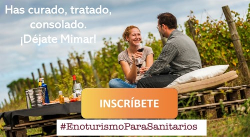 enoturismo-para-sanitarios-inscripcion