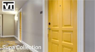 Collection   Barcol Door