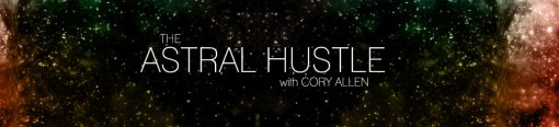The-Astral-Hustle