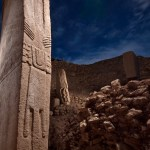 gobekli-tepe-pillars-615[1]