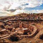 gobeklitepe-the-other-tour[1]