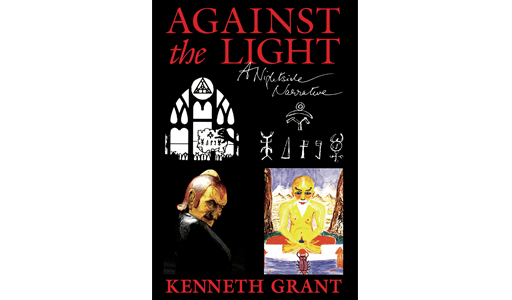 Against The Light