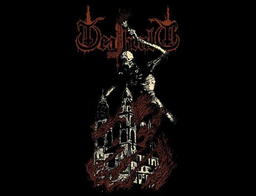 Deathcult-02