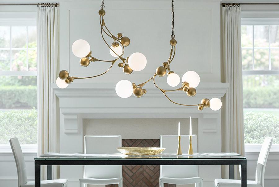 hubbardton forge lighting designs