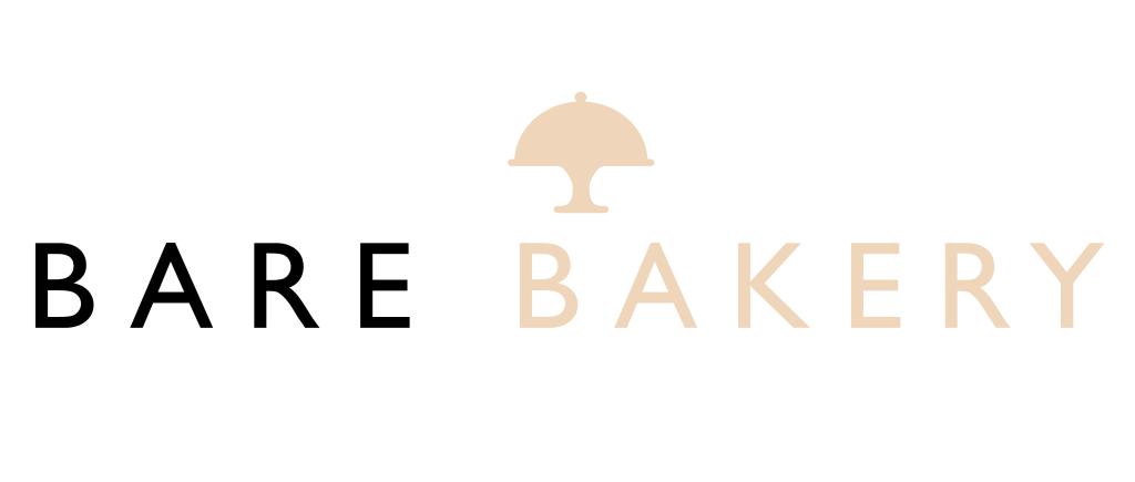 Bare Bakery