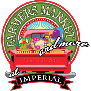 Farmers Market at Imperial Sugar Land @ Imperial Sugar Factory | Sugar Land | Texas | United States