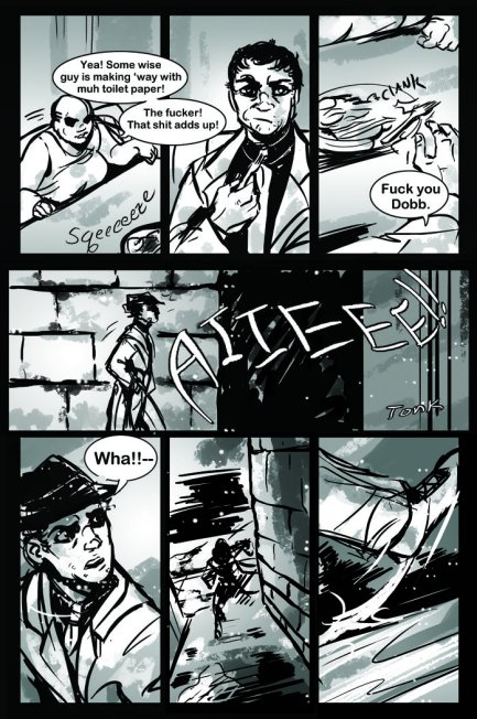 C&T Page 03