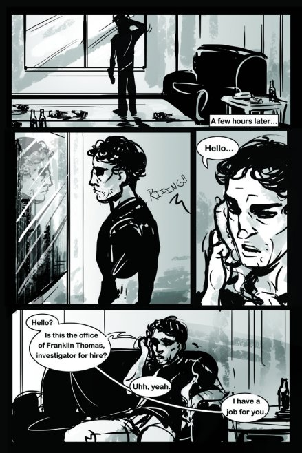 C&T Page 07