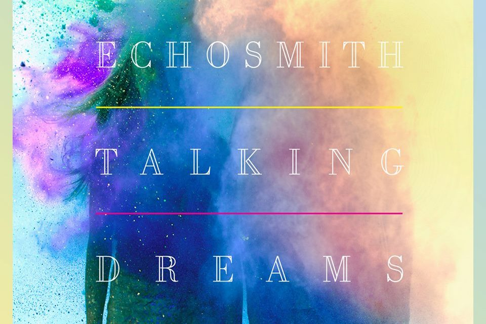 Talking Dreams Deluxe Review