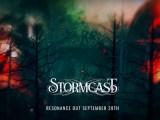 Hot Premiere: Stormcast Resonance