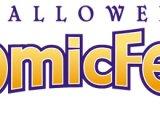 Top 10 Comic Books to Grab on Halloween ComicFest 2018